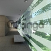 Продается Апартаменты 3-ком 120 м²