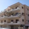 Продается Апартаменты 1-ком 73 м²