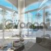 Продается Вилла 4-ком 677 м²