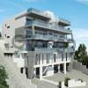 Продается Апартаменты 4-ком 173 м²
