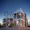 Продается Апартаменты 3-ком 102 м²