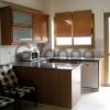 Продается Апартаменты 3-ком 91 м²