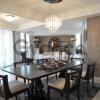 Продается Вилла 5-ком 456 м²