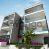Продается Апартаменты 2-ком 140 м²