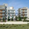 Продается Апартаменты 3-ком 161 м²