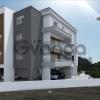 Продается Апартаменты 2-ком 126 м²