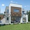 Продается Вилла 3-ком 175 м²