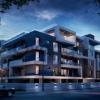 Продается Апартаменты 2-ком 84 м²