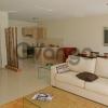 Продается Апартаменты 1-ком 55 м²