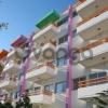 Продается Апартаменты 1-ком 64 м²