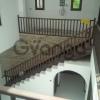 Продается Вилла 3-ком 550 м² 34.714684, 33.041296