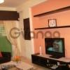 Продается Апартаменты 3-ком 95 м²