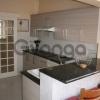 Продается Апартаменты 3-ком 123 м²