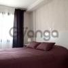 Сдается в аренду Апартаменты 2-ком 180 м²