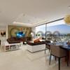Продается Апартаменты 2-ком 106 м²