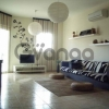 Продается Апартаменты 2-ком 123 м²