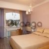 Продается Апартаменты 3-ком 160 м²