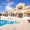 Продается Вилла 6-ком 700 м²