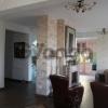 Продается Вилла 5-ком 380 м²