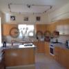 Продается Вилла 3-ком 150 м²