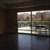 Продается Апартаменты 2-ком 125 м²