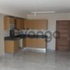 Продается Апартаменты 2-ком 114 м²