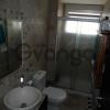 Продается Апартаменты 3-ком 180 м²
