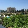 Продается Апартаменты 3-ком 155 м² Sandiz aptm, Block4, 244 flat.