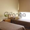 Продается Апартаменты 3-ком 200 м²