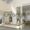 Продается Вилла 4-ком 628 м²