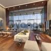 Продается Апартаменты 2-ком 242 м²