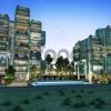 Продается Апартаменты 3-ком 277 м²