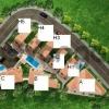 Продается Вилла 3-ком 155 м²