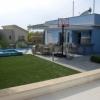 Продается Вилла 6-ком 380 м²