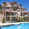 Продается Апартаменты 3-ком 104 м²