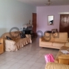 Продается Апартаменты 3-ком 150 м²