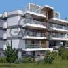 Продается Апартаменты 2-ком 85 м²