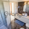 Продается Пентхаус 4-ком 260 м² Sfina Complex, apt A72