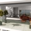 Продается Апартаменты 3-ком 215 м²
