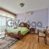 Продается Вилла 5-ком 500 м²