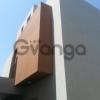 Продается Вилла 3-ком 146 м²
