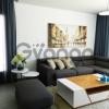 Продается Вилла 3-ком 156 м²
