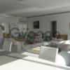 Продается Пентхаус 3-ком 144 м²