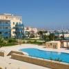 Продается Апартаменты 2-ком 121 м²