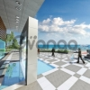 Продается Апартаменты 3-ком 350 м²