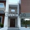 Продается Вилла 5-ком 620 м²