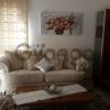Продается Вилла 4-ком 239 м²