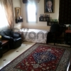 Продается Вилла 6-ком 300 м²