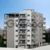 Продается Апартаменты 2-ком 120 м²
