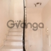 Продается Вилла 3-ком 167 м²